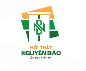noi that nguyen bao